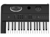 roland fp 90 piano numerique