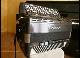 Roland FR-3B