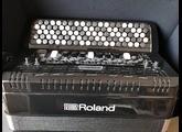 Roland FR-4XB
