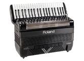 Roland FR-8XBD