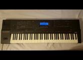 Roland G-800