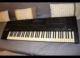 Roland G-800 (40400)