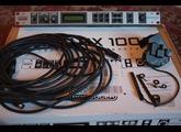 Terratec Producer Axon AX 100 mk2 (3022)