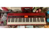 Roland Go:Keys (53326)
