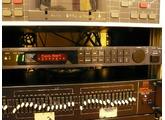 Roland GP-8 (42911)