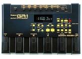 Roland GR-1