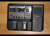 Roland GR-20 (58362)