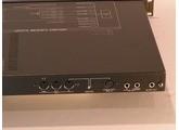 gr50 (11).JPG