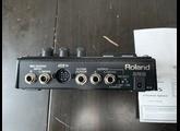 Roland GR-S V-Guitar Space
