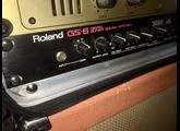 Roland GS-6