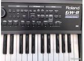 Roland GW-8