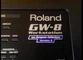 Roland GW-8L V2