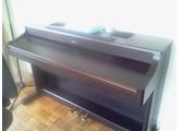 Roland HP107e