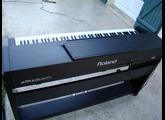 Roland HP1700