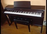 Roland HP201