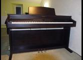 Roland HP2e