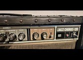 Roland Jazz Chorus JC-120 (Vintage)