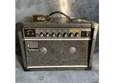 Roland Jazz Chorus JC-22