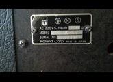 Pictures and images Roland Jazz Chorus JC-50 - Audiofanzine