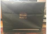 Roland Jazz Chorus JC-55