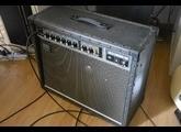 Roland Jazz Chorus JC-60