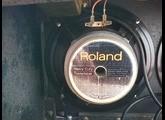 Roland Jazz Chorus JC-77