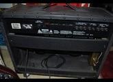 Roland Jazz Chorus JC-90