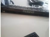 Roland JD-800