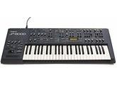 Roland JP-8000 (97195)