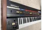 Roland JUNO-6 (98083)