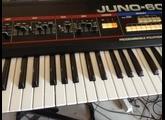 Roland JUNO-60 (47318)