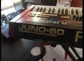 Roland JUNO-60 (25162)