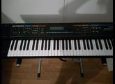 Roland JUNO-DI (65429)