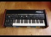 Roland Jupiter-4 (28677)
