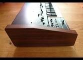Roland Jupiter-4 (72991)