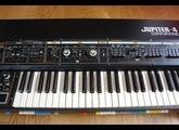 Roland Jupiter-4 (29092)