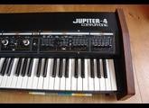 Roland Jupiter-4 (60336)
