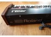 Roland Jupiter-4 (31232)