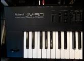 Roland JV-30