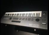 Roland JX-10 SuperJX