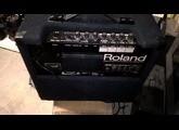 Roland KC-100