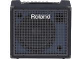 Roland KC-200
