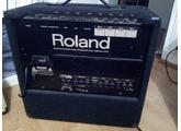 Roland KC-300
