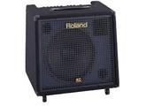 Roland KC-550