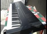 Roland KR500