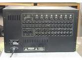 Roland M-160E