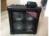 Roland M-Cube-Bass-RX