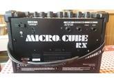 Roland M-Cube-RX