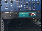 Roland M-VS1 Vintage Synth