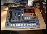 Roland MC-808 (17021)